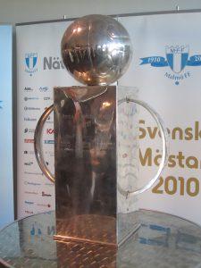 Lennart_Johanssons_Pokal